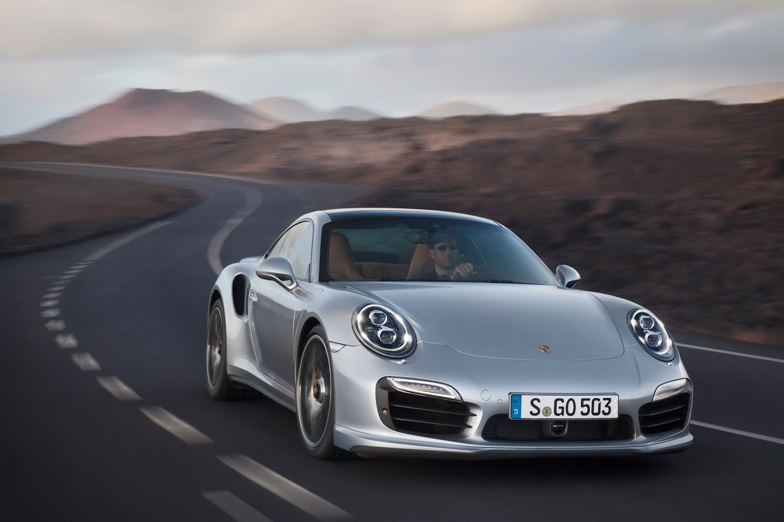 Bester Porsche aller Zeiten